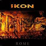 Ikon Rome