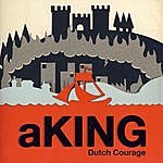 A. King Dutch Courage