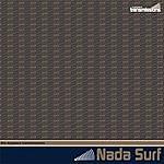 Nada Surf The MySpace Transmissions