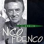 Nico Fidenco Il Meglio