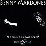 Benny Mardones Miracles