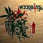 FKY Weedbass / Rodo Live