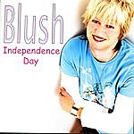Blush Independence Day