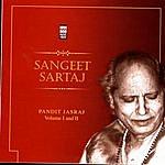 Pandit Jasraj Sangeet Sartaj
