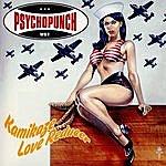 Psychopunch Kamikaze Love Reducer
