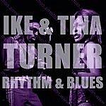 Ike & Tina Turner Rhythm & Blues