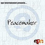 Epitome PeaceMaker
