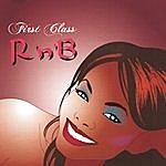 RnB First Class
