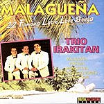 Trio Irakitan Malagueña