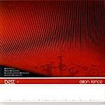 Dillon Fence Best +