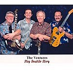 The Ventures Play Seaside Story