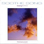 Current Soothe Song - Healing Force