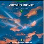 Philippe Bestion Aurores Infinies