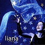 LiANA Fado.Pt