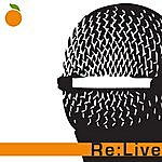 Cecil Cecil Live At Maxwell's 02/12/2005