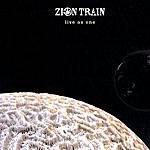 Zion Train Live As One