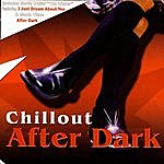 Tony Valor Sounds Orchestra Chillout After Dark