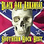 Black Oak Arkansas Southern Rock's Best