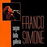 Franco Simone Sogno Della Galleria