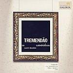 Eumir Deodato Tremendão