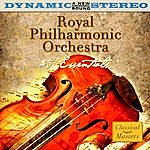Royal Philharmonic Orchestra 25 Essentials
