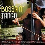 Carlos Varela Bossa N' Tango