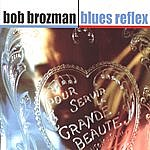 Bob Brozman Blues Reflex