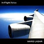 Mars Lasar In-Flight Relax