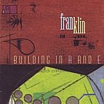 Franklin Building In A And E