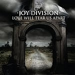 Joy Division Love Will Tear Us Apart (1980 Martin Hannett Versions)