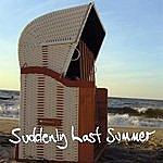Jimmy Somerville Suddenly Last Summer (Amazon Bonus Version)