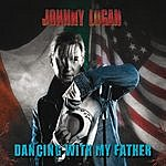 Johnny Logan Dancing With My Father - Single