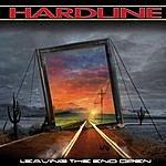 Hardline Leaving The End Open