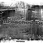Killer Breached Ep