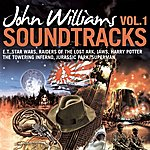City Of Prague Philharmonic Orchestra John Williams Soundtracks - Volume One