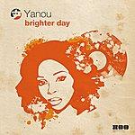 Yanou Brighter Day (20-Track Maxi-Single)