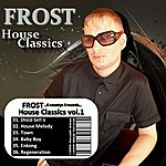 Frost House Classics Vol.1