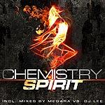 Chemistry Spirit