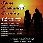 The London Pops Orchestra Some Enchanted Evening