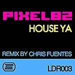 Pixel 82 House Ya