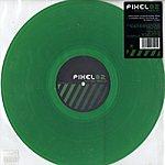 Pixel 82 Electric Shock EP