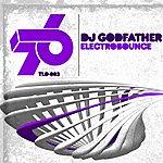 DJ Godfather Electrobounce