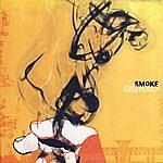 Smoke Smoke Signals