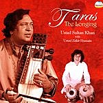 Ustad Sultan Khan Taras - The Longing