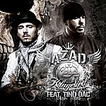 Azad Klagelied (Wie Lang) (Feat. Tino OAC) (3-Track Maxi-Single)