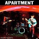 Apartment House Of Secrets