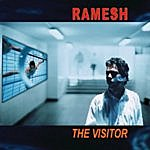 Ramesh The Visitor