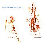 Dominic Duval Rules Of Engagement, Vol. 2