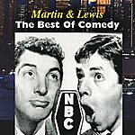 Martin The Best Of Comedy