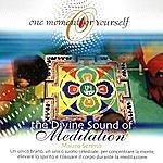 Mauro Sereno The Divine Sound Of Meditation
